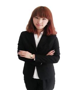 李建-首席設計師