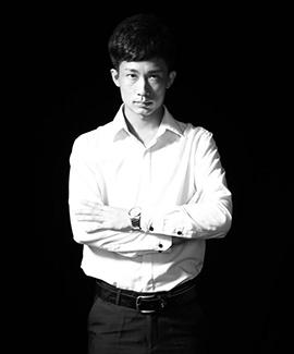 王殿林-大宅設計師
