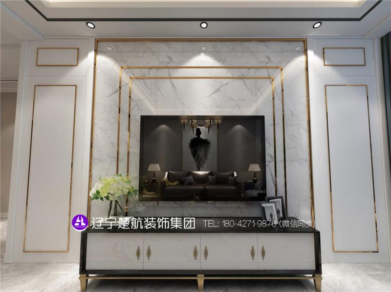 1東湖悅園·80+50平輕奢風格激情網效果圖